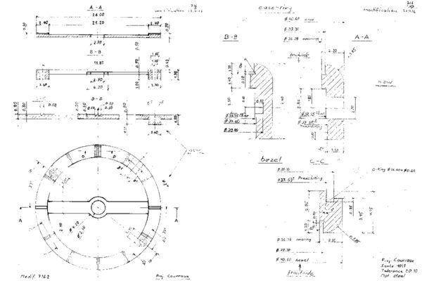 proto3AECE6A01-EF41-AC3C-0483-9E1B416BE74E.jpg